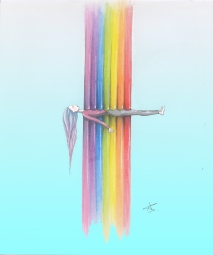 rainbow meditationnew copy